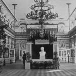 istorija-sankt-peterburga/22_4221__img_871.jpg
