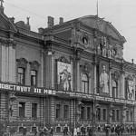 istorija-sankt-peterburga/22_4222__img_874.jpg