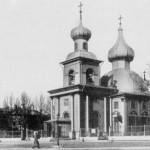 istorija-sankt-peterburga/23_3843__img_004.jpg