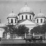 istorija-sankt-peterburga/23_3843__img_005.jpg