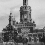 istorija-sankt-peterburga/23_3845__img_025.jpg