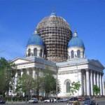 izmajlovskij-prospekt/03_1743__troitskiy_sobor.jpg