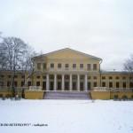 jusupovskij-sad/01_2812__sadovaya50a.jpg