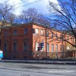 kadetskaja-1-ja-linii-vo/19_1241__kadlin3b.jpg