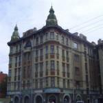 Камская ул., 12