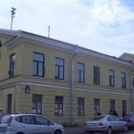 kamskaja-ulitsa/12_5702__kamskaya18.jpg