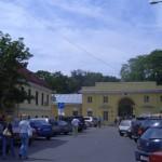 kamskaja-ulitsa/12_5702__kamskaya22.jpg