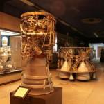 kosmonavtiki-muzej/23_1731__kosmonavtiki03.jpg
