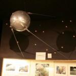kosmonavtiki-muzej/23_1731__kosmonavtiki05.jpg