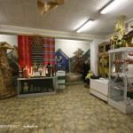 kukol-muzej/00_2449__kukol_2.jpg