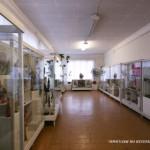 kukol-muzej/00_2449__kukol_3.jpg