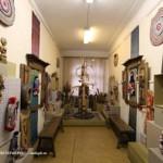 kukol-muzej/00_2450__kukol_7.jpg