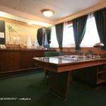 laquokrasinraquo-ledokol-muzej/00_1224__krasin05.jpg