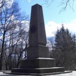 lesotehnicheskoj-akademii-park/12_5406__borrev.jpg