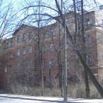 lesotehnicheskoj-akademii-park/12_5406__istitut_per5_4.jpg