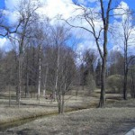 lesotehnicheskoj-akademii-park/12_5406__lesoteh_park1.jpg