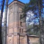 lesotehnicheskoj-akademii-park/12_5406__lesoteh_park2.jpg