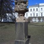lesotehnicheskoj-akademii-park/12_5406__vase.jpg