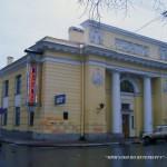 manezhnaja-ploschad/00_4733__manezhnaya2.jpg