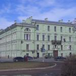 marsovo-pole/12_3002__dvortsovaya4.jpg