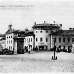 mofka-fontanka-gorohovaja-ul/21_1556__img013_2.jpg