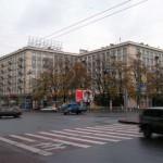 Московский пр., 92