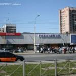 nalichnaja-ulitsa/00_2957__nalichnaya42.jpg