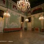 Большой зал (Зал Растрелли) в Строгановском дворце