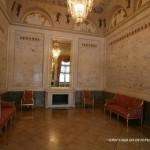 Малая гостинаая в Строгановском дворце