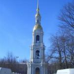 nikolskaja-ploschad/19_2539__nik_sobor2.jpg