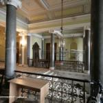 novo-mihajlovskij-dvorets/16_2940__dvortsovaya18_01.jpg