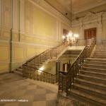 novo-mihajlovskij-dvorets/16_2940__dvortsovaya18_03.jpg