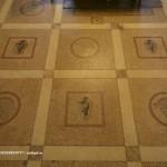 novo-mihajlovskij-dvorets/16_2940__dvortsovaya18_06.jpg