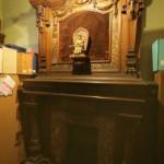 novo-mihajlovskij-dvorets/16_2941__dvortsovaya18_12.jpg