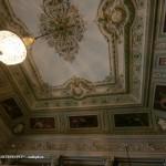 novo-mihajlovskij-dvorets/16_2942__dvortsovaya18_21.jpg