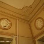 novo-mihajlovskij-dvorets/16_2943__dvortsovaya18_24.jpg