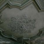 Плафон Парадного зала