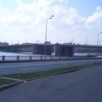 obuhovskoj-oborony-prospekt/22_3032__volodarskogo_most.jpg