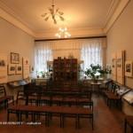 pavlova-i-p-muzej-kvartira/00_2851__pavlov_02.jpg