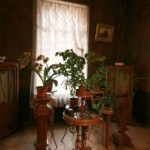 pavlova-i-p-muzej-kvartira/00_2851__pavlov_03.jpg