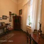 pavlova-i-p-muzej-kvartira/00_2851__pavlov_04.jpg