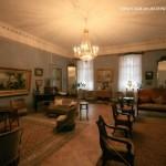Музей-квартира И. П. Павлов