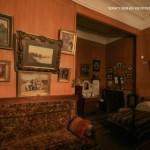 Музей-квартира И. П. Павлова