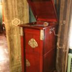 pechati-muzej/00_4332__pechat_09.jpg