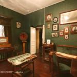 pechati-muzej/00_4332__pechat_10.jpg