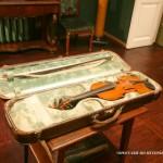 pechati-muzej/00_4332__pechat_11.jpg