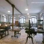 pechati-muzej/00_4332__pechat_12.jpg