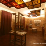 pechati-muzej/00_4333__pechat_14.jpg