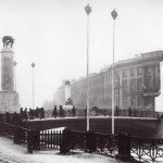 peterburg-do-1917-goda/09_5132__img_719.jpg