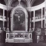 peterburg-do-1917-goda/09_5137__img_742_2.jpg